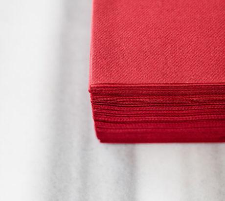 Airlaid Natural Textile